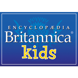 Encyclopedia Britannica Kids