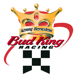 Bud King Racing