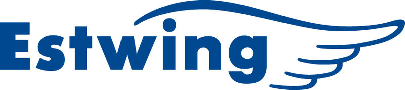 Estwing_logo